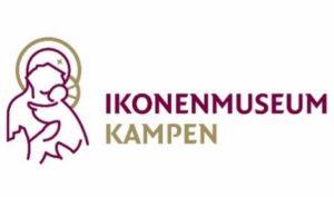 Heutink Ikonenmuseum