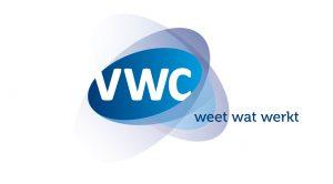 VWC Office van Wendel Kampen