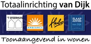 Hubo/Sfeerhuis Kampen