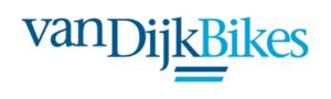 Van Dijk Bikes Kampen