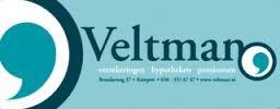 Veltman Financieel adviseurs