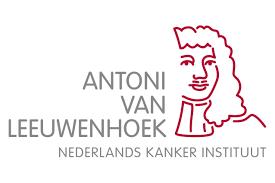 Antoni van Leeuwenhoek Ziekenhuis Amsterdam