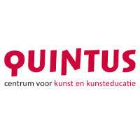 Quintus Kampen