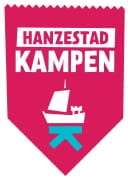Hanzestad Kampen