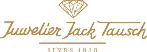 Juwelier TAUSCH Kampen